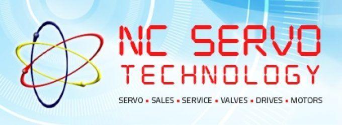 NCServo.com